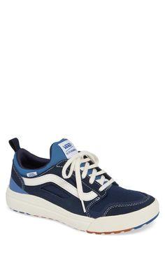 a0a5a1e280c VANS ULTRARANGE 3D SNEAKER.  vans  shoes