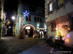 rues-riquewihr-nuit.jpg (640×480)