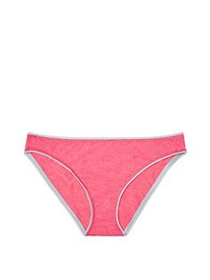 a921a19789 Be sure to check out this awesome product. Victoria s Secret
