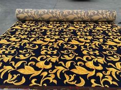 https://www.alibaba.com/product-detail/Stock-Available-Hotel-Carpet-Wall-to_60371826752.html