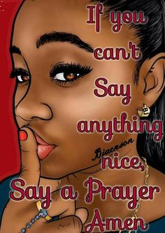 Say A Prayer is part of Relationship quotes Fixing Life - Relationship quotes Fixing Life Spiritual Quotes, Positive Quotes, Motivational Quotes, Inspirational Quotes, Positive Feelings, Uplifting Quotes, Positive Thoughts, Queen Quotes, Girl Quotes
