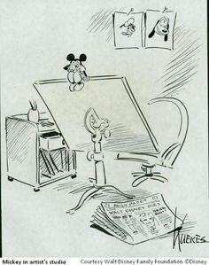 World's Nations Mourn Death of Walt Disney | Walt | Pinterest ...