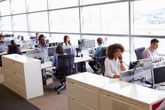 When you set up your business with a hosted phone solution, you expect the VoIP call quality to reflect your operation's reliability. Equality In The Workplace, World Data, Schools In America, Internet Providers, Hip Pain, Workplace Design, Business Technology, Study Help, Employee Engagement
