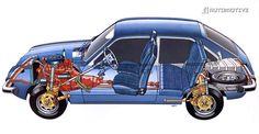 1980 Chevrolet Chevette Hatch - Brasil Chevrolet Camaro, Chevy, Buick, Chevette Hatch, Cadillac, 1980, Car Advertising, Cutaway, Cars Motorcycles