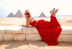 Giza Pyramids, Marsa Alam excursions http://www.shaspo.com/marsa-alam-excursions-and-holidays