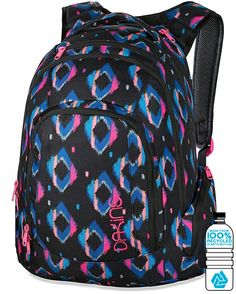 Dakine Backpacks and Gear : Frankie 26L 14S   Accessorize ...
