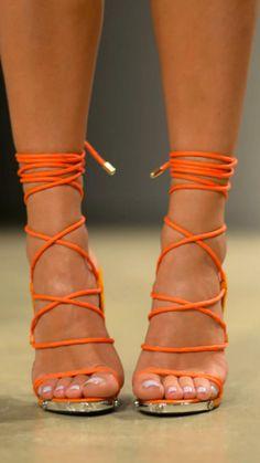 Cute Heels, Cute Sandals, Shoes Heels, Swag Shoes, Gladiator Boots, Heeled Boots, Summer Heels, Devil Wears Prada, Sneaker Heels