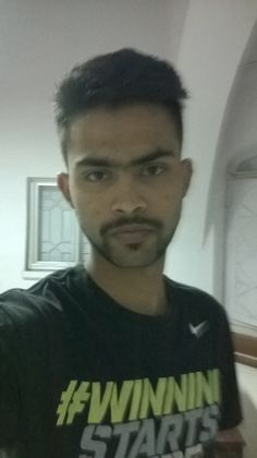 Hello guys, I am mohsin khan from india. I am a computer freak, i love to do programing and playing game. These two things are in my veins.