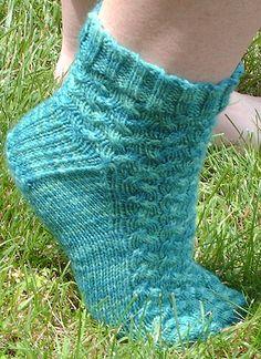 caribbean cooler socks