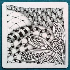 patterns: opus, tootle, striping, pea-nuckle, florz