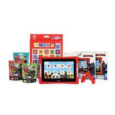 Nabi2 + Accessories | Nabi Tablets | Gifts, Holiday wishes, General