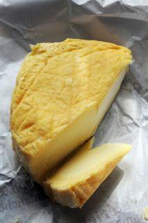 Petite visite au marché de Sens et à son fromager juste histoire de partager…