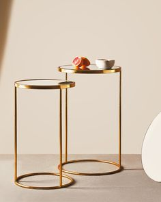 "23.5k Likes, 128 Comments - Zara Home (@zarahome) on Instagram: ""ONLINE #EXCLUSIVE 