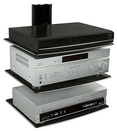 110 Best Vcr Player Images Vcr Player The Prestige Pin