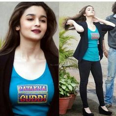 Baby i am in the class talking to u 🤔🤔😅 Bollywood Celebrities, Bollywood Fashion, Bollywood Actress, Indian Bollywood, Hot Actresses, Indian Actresses, Sonam Kapoor Instagram, Aalia Bhatt, Alia Bhatt Cute