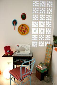 Máquina de Costura SInger você encontra em http://www.costurebem.com.br/busca_avancada_resultado.php?keywords=singer