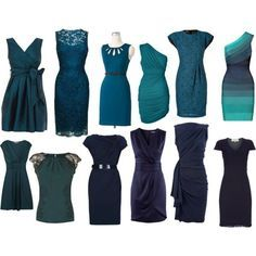 best blues for soft summers - Google Search