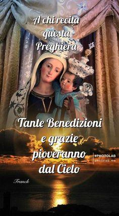 Santa Teresa, Santa Maria, Blessed Mother, Madonna, Pace, Holy Family, Luigi, Desi, Christmas