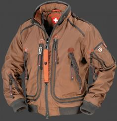 OGbroker www.ogbroker.com Outdoor Gear Broker Adventure Pics from all over our cool planet! #OGbroker is a little niche, multi-seller site for #outdoor gear, custom wares and more.