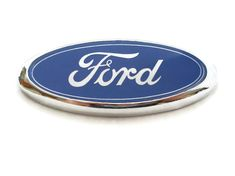 Ford Logo badge x Ford Focus, Car Accessories, Badge, Logos, Ebay, Ford Mondeo, Auto Accessories, Badges, Logo