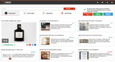 Directorio LinxGo | una plataforma sin prohibiciones ilógicas