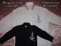 Főoldal :: HUNBABY - Kalocsai mintás ruhák és kiegészítők - Magyar Minta Mindenkinek Bell Sleeves, Bell Sleeve Top, Tops, Women, Fashion, Moda, Fashion Styles, Fashion Illustrations, Woman