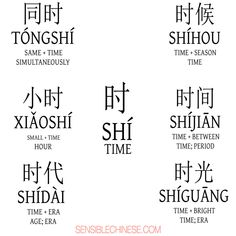 Words from Common Chinese Characters Chinese Phrases, Chinese Words, Chinese Language, Japanese Language, German Language, Spanish Language, French Language, Learn To Speak Chinese, China
