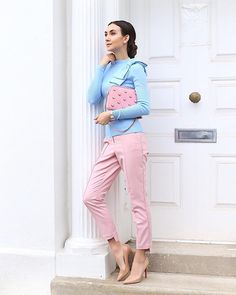 386 Best Ted Baker Street Style Images In 2019 Ted Baker