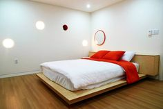 Architecture Photography: Soohwarim / Design Group Oz - Soohwarim / Designgroup Oz (216455) - ArchDaily