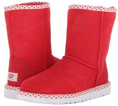 ugg boots for sale