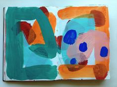 the art room plant: Inga Dalrymple