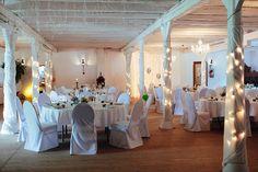 Hochzeit Gut Haidehof (57)