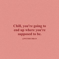 Motivacional Quotes, Mood Quotes, Daily Quotes, Life Quotes, Best Quotes, Qoutes, Positive Self Affirmations, Positive Quotes, Self Love Quotes