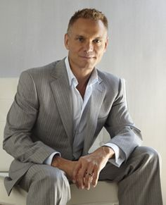 I'm EXCITED!! Since joining Seacret I keep finding more & more I love about the company & products! Now, Kevin Harrington from SHARK TANK joins as an Agent!! There must be something to it! Contact me ASAP and lets get you in on the EXCITEMENT!! https://vimeo.com/seacretdirect/review/67030580/97eb61d697