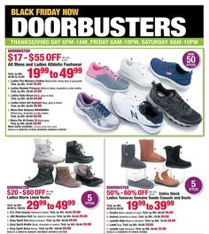 Boscovs Black Friday 2017 Ads and Deals Black Friday Ads, Deal Sale, Asics, Reebok, Coupons, Fashion Shoes, Shopping, Style, Swag