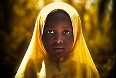 https://flic.kr/p/qF9hk | Fatima | Oasis of Bilma, Niger www.flickr.com/photos/ianna/279233176/in/set-721575943447...  same subject from Alessandro Cereda www.flickr.com/photos/24165102@N08/2290392289/  www.alessandrovannucci.com