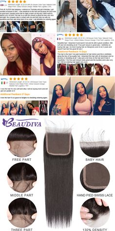 Fashion Style Allrun Brazilian Ocean Wave Human Hair Wigs With Adjustable Bangs Non Remy Hair Short Wigs Full Machine Human Hair None Lace Wig Refreshing And Beneficial To The Eyes Hair Extensions & Wigs