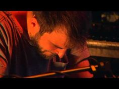 Nils Frahm Boiler Room x Dimensions Opening Concert Live Set - YouTube...  just beautiful.