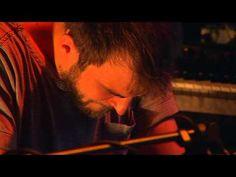 Nils Frahm Boiler Room x Dimensions Opening Concert Live Set - YouTube