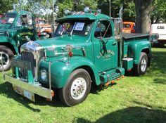 B Model Mack pickup truck for sale Pickup Trucks For Sale, Custom Pickup Trucks, Chevy Pickup Trucks, Mack Trucks, Chevy Pickups, Toy Trucks, Semi Trucks, Antique Trucks, Vintage Trucks
