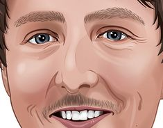 Adobe Illustrator, Behance, Photoshop, Illustrations, Profile, Illustration, Illustrators