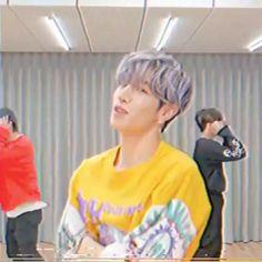 Yugyeom, Jaebum Got7, Got7 Jinyoung, Youngjae, Mark Tuan Cute, Got7 Mark Tuan, Jackson Wang Funny, Got7 Jackson, Got7 Birthdays
