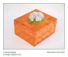 caixa_laranja.jpg (500×420)