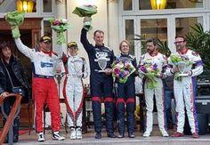 Vittoria di Lucky - Pons al Rally di Sanremo Storico!  https://www.rallydolomitihistoric.it/2017/04/02/vittoria-di-lucky-pons-al-rally-di-sanremo-storico/    DOLOMITI MOTORS www.rallydolomitihistoric.it info@dolomitimotors.com
