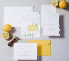 Place Cards, Place Card Holders, Vibrant Colors, Invitation Cards, Getting Married, Invitations, Wedding