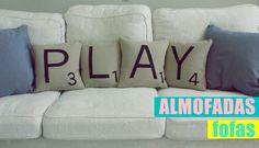 almofadas-fofas