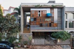 sps-architects-collage-house-01