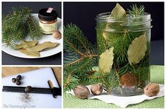 Homemade Air Freshener   31 Homemade Home Products You Need to Make Now