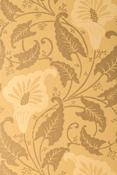 Thibaut Design, LAVINIA, Blue on Champagne, Collection Glamour from Anna French Glamour Wallpaper, View Wallpaper, How To Hang Wallpaper, Home Wallpaper, Fabric Wallpaper, Pattern Wallpaper, Wallpaper Ideas, Anna French Wallpaper, Free Wallpaper Samples