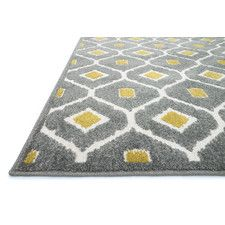Outdoor Rugs | Wayfair